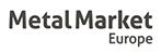 metalmarket_logo