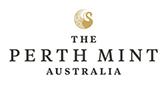 perthming_logo