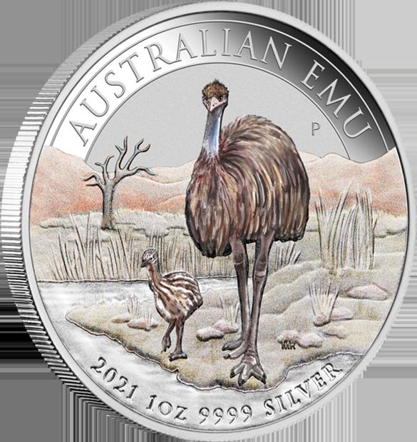 04-2020-Emu-1oz-Silver-Bullion-OnEdge-Actual_1
